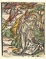 St. Francis (copy) MET DP826729.jpg