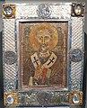 St. Johann Nikolaus Ikone.jpg
