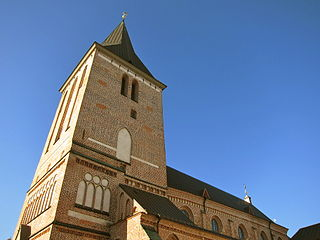 St. John's Church, Tartu, June 2012.jpg