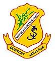 St. Joseph's Convent School Emblem.jpg