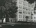 St. Joseph's Training School of Nursing - 268 Grosvenor St. (14795942849).jpg