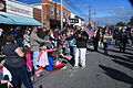 St. Mary's County Veterans Day Parade (22940787326).jpg