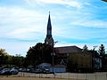 St. Mary of the Immaculate Conception Catholic Church - panoramio (2).jpg