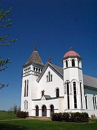 St. Marys Church Adair MO 2.jpg