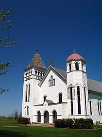 St. Marys Church Adair MO 2.jpg