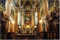 St. Pölten 105 (5909203831).jpg