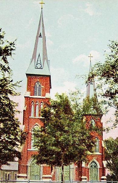 File:St. Patrick's Church (Lewiston, Maine).jpg