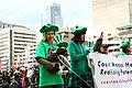 St. Patrick's Day Parade 2012 (6849463436).jpg