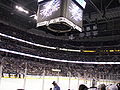 St. Pete Times Forum interior 2007.jpg