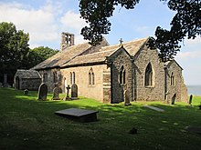 St. Peter's Church, Heysham.JPG