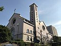St. Peter's Church, Shanghai.jpg