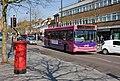 St. Peters Street - geograph.org.uk - 1797434.jpg