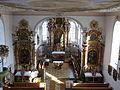 St. Stephan (Hawangen) 28.JPG