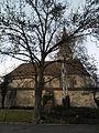 St. Xystos Büchenbach 04.JPG