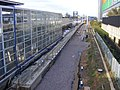 StAR railway line construction, Tottenham Hale, N17 - 45413213262.jpg