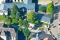 StKasparHaupteinhangKlostergarten.jpg