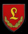 StKp PzLehrBrig 9.png