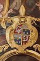 St Ägidius - Röckenhofen 052.JPG