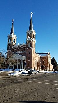 St Aloysius Church Spokane WA.jpg