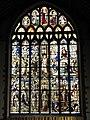 St Andrew's Church - east window - geograph.org.uk - 704480.jpg