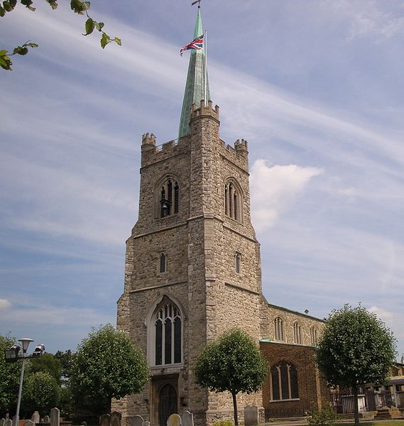File:St Andrews Church, Hornchurch.jpg