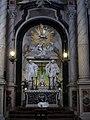 St Anne Church Krakow 7.JPG