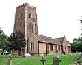 St Faiths church in Gaywood (geograph 2019414).jpg