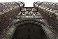 St John's College University of Cambridge Cambridge England Britain UK United Kingdom United Kingdom of Great Britain and Northern Ireland (40489328134).jpg