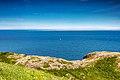 St John Harbour Newfoundland (40650980954).jpg