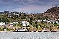 St John Harbour Newfoundland (41321445212).jpg