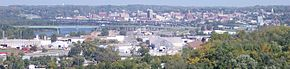 St Joseph Missouri King Hill.jpg