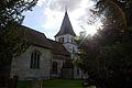 St Katharines church (1403620274).jpg
