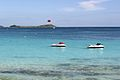 St Maarten (8624351478).jpg