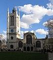 St Margaret, Westminster - geograph.org.uk - 351946.jpg