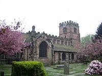 St Mary's Church, Cheadle.jpg