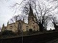 St Mathews Church Walsall - panoramio.jpg