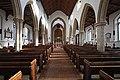 St Nicholas Church, Dereham, Norfolk - East end - geograph.org.uk - 1084682.jpg