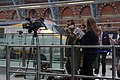 St Pancras railway station MMB 87 373010.jpg