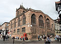 St Peter's Church, Chester (6064663642).jpg