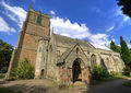 St Peter's Elford.jpg