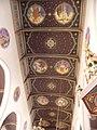St Peter und Paul, Oberstaufen, Langhausdecke.jpg