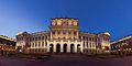 St Petersburg, Mariinskiy Palace 2.jpg