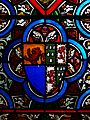 St Ricarius Aberford West Yorks (123).JPG