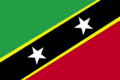 St kitts and nevis flag 300.png