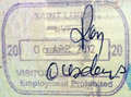 St lucia passport stamp.png