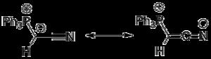 Stabilized phosphorane.png
