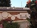 Stade Léo Lagrange de Poissy.JPG