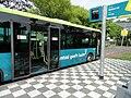 Stadsbus Lelystad.jpg