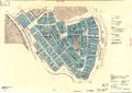 Stadsplan över Gamla stan 1978.png