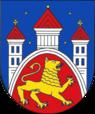 Stadtwappen Goettingen.PNG